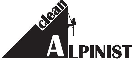 Alpinist-Clean